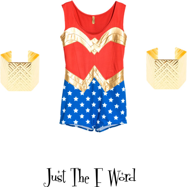 cheap-wonder-woman-costume