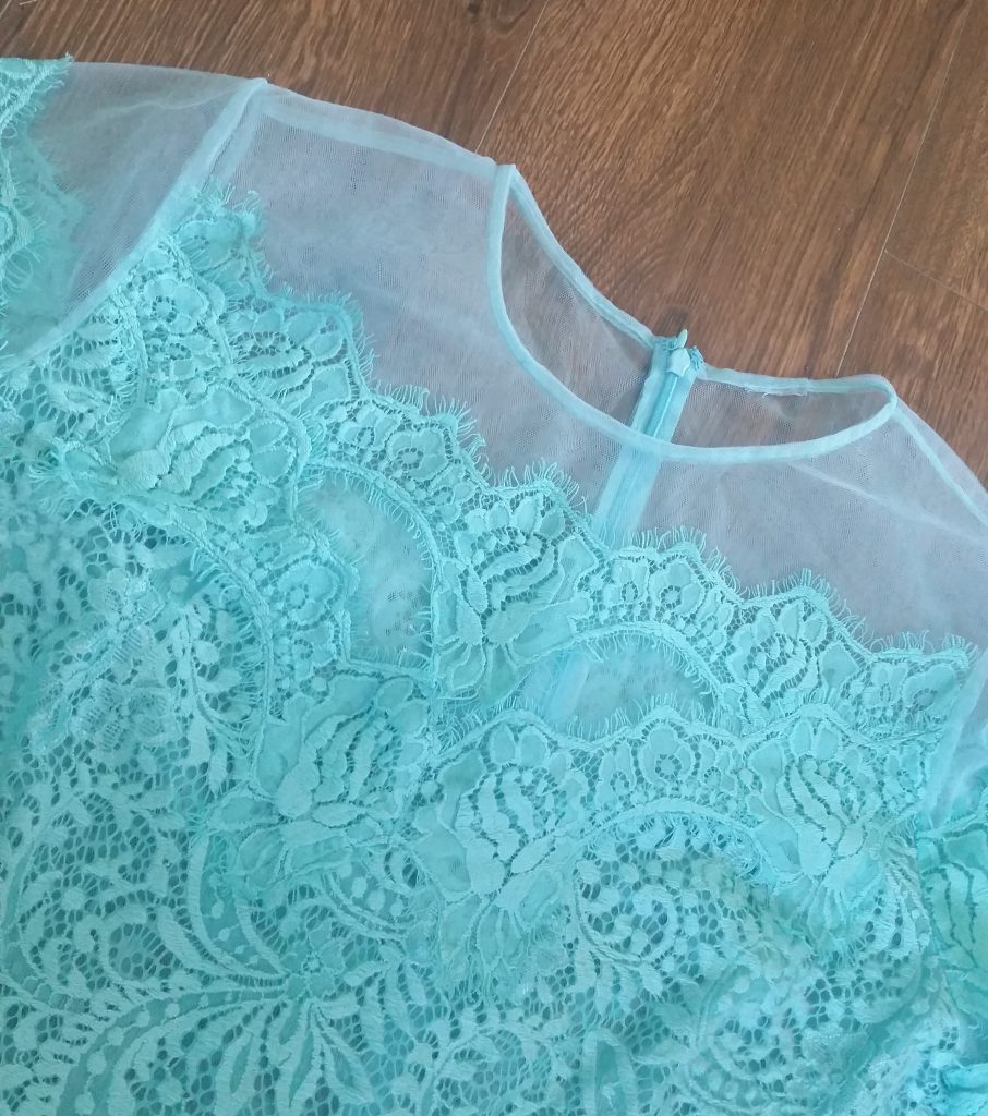 lace-detail-dress