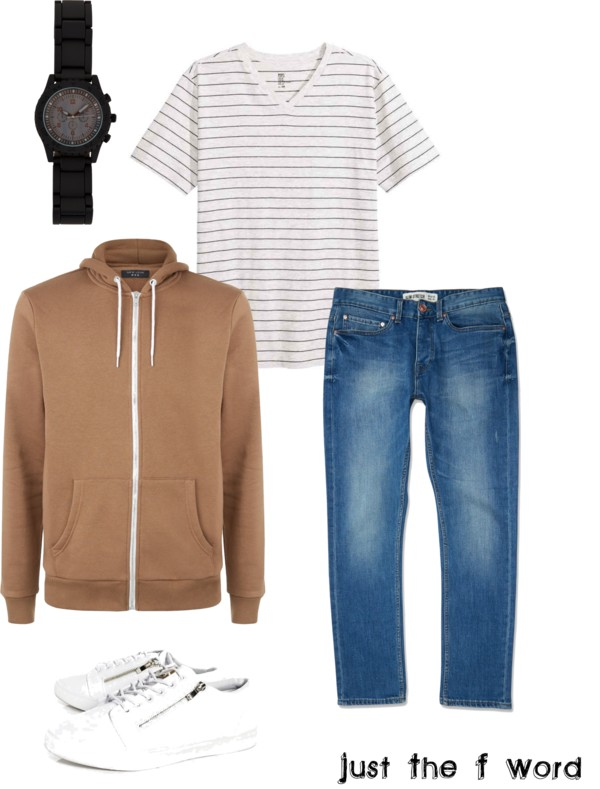 mens-clothes