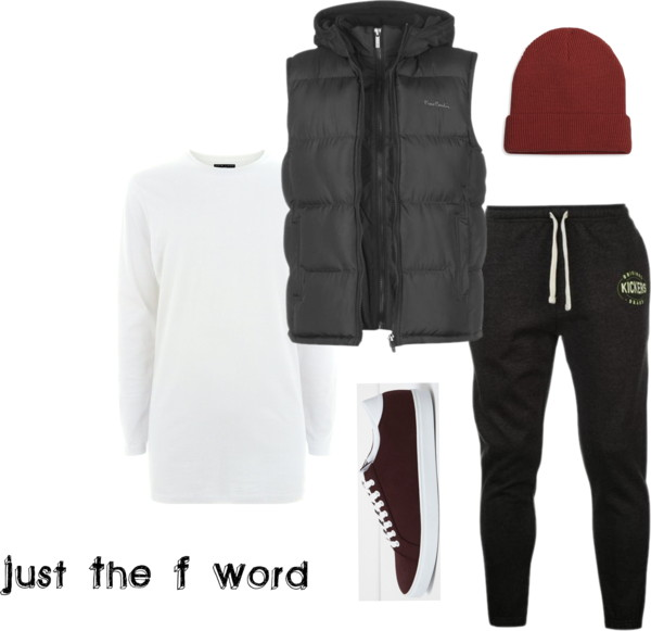 mens-casual-outfit