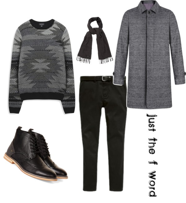 mens-winter-style