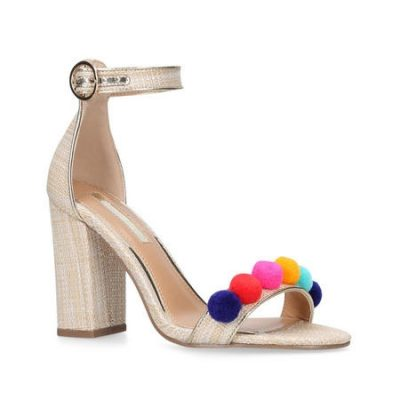 Miss KG Evelyn Multi Sandal